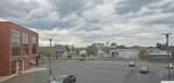 1 Hudson City Center - Photo 3