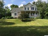 3100 County Route 9 - Photo 1