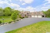627 627 Green Lake Road Road - Photo 1