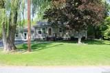 657 Vosenkill Road - Photo 1