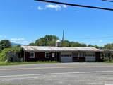 0 Albany Post Road - Photo 1