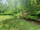 604 Fog Hill Road - Photo 15