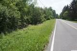 0 Route 45 - Photo 1