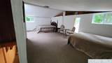 0 Peterson Road - Photo 12