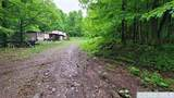 0 Peterson Road - Photo 21