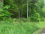 0 County Route 5 - Photo 1
