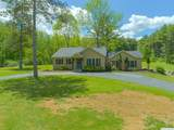 49 Paradise Hill Rd - Photo 2