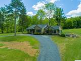 49 Paradise Hill Rd - Photo 49