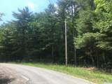 0 Fawn Hill Road - Photo 1