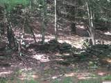 0 Fawn Hill Road - Photo 13