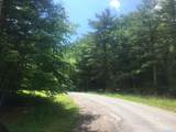 0 Fawn Hill Road - Photo 4