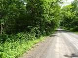0 Pruesser Road - Photo 1