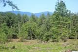 0 Indian Ridge,Off Road - Photo 1