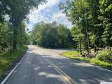 0 County Route 67 (Doman Rd) - Photo 1
