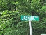 0 Jasmine Road - Photo 5