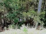 88 Lower Hemlock Way - Photo 19