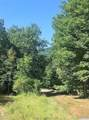 0 Chase Dr - Photo 3
