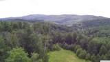 78 Mountain Road - Photo 15