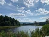 0 Route 23C & Natty Bumpos Lake - Photo 1