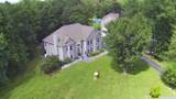 101 Potter Hill Road - Photo 1