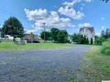 98 Maple Avenue - Photo 1