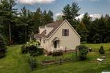 1678 County Route 9 - Photo 41