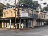 1146 Main Street Street - Photo 1