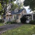 1 Hartwell Ave - Photo 1