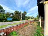 173 Main St - Photo 4