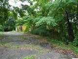 700 Gahbauer Road - Photo 1