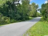 52 Sleepy Hollow Road - Photo 1