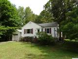 331 Catskill View Road - Photo 1
