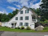 17 Mitchell Hollow Road - Photo 1