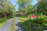 345 Sigler Road - Photo 2