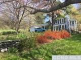 345 Sigler Road - Photo 35