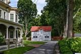 6460 Montgomery Street - Photo 32