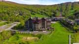 10 Resort Drive - Photo 2
