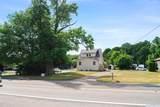 3055 Route 9W - Photo 1