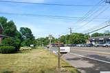 3055 Route 9W - Photo 3