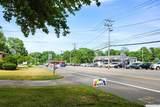 3055 Route 9W - Photo 34