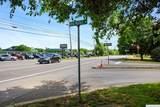 3055 Route 9W - Photo 36