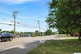 3055 Route 9W - Photo 5