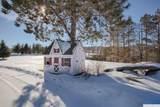 923 Taylor Hill Road - Photo 49