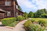 84 Hill Road - Photo 4