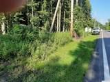 5 Lakeside Lane - Photo 8