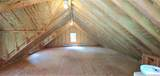 462 Dent Road - Photo 15