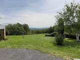 46 County Route 312 - Photo 10