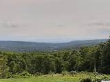 46 County Route 312 - Photo 5