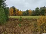0 Mountain Pond View Rd. - Photo 3