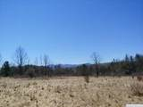 0 State Route 32 - Photo 5